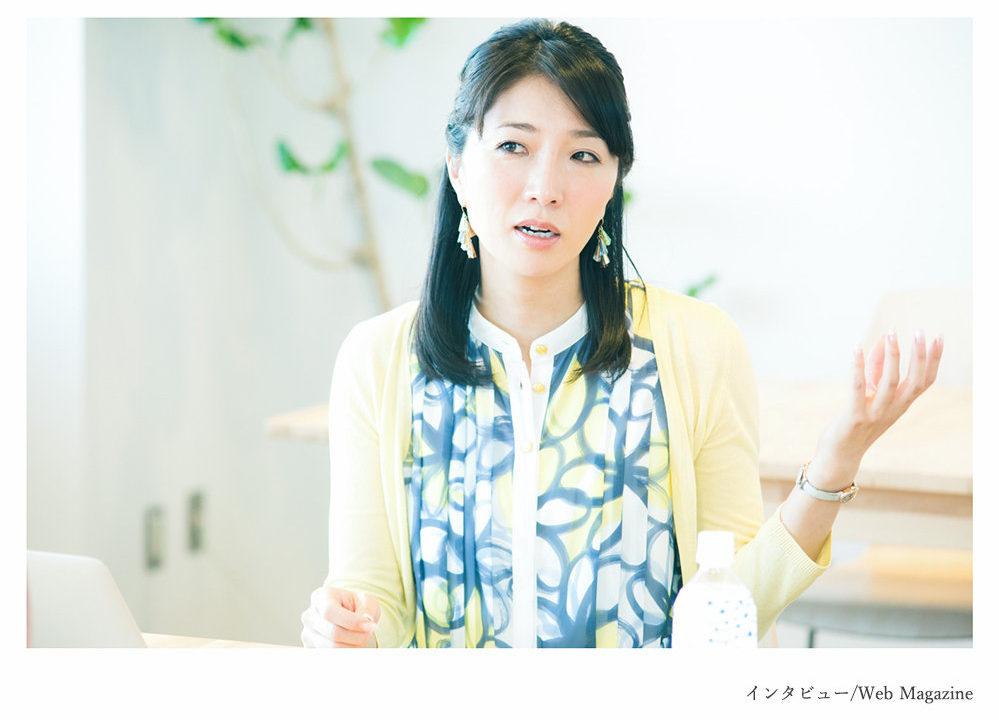 【出張撮影カメラマン】会社案内・企業広報